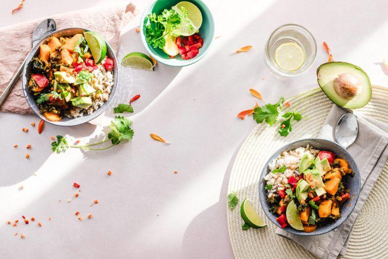 PMR: Rynek żywności bio wzrósł o ponad 20% w 2020 r.