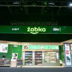 Zabka invests in a new start-up