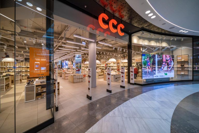CCC invests in Xpress Delivery