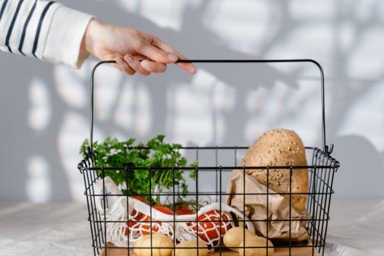 GetnowX enters Polish q-commerce market