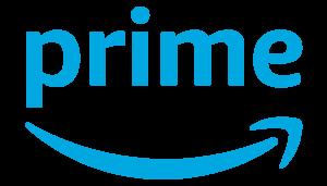 Amazon Prime entered the Polish market