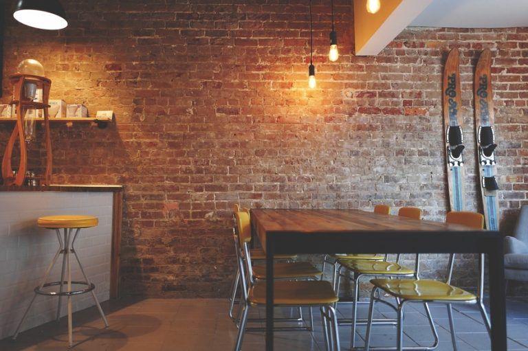 Robert Lewandowski otwiera restaurację w Warszawie