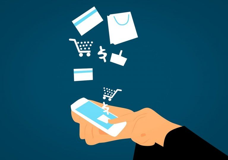 PMR expert's view: Amazon Prime entered the Polish market. Allegro in a worrying situation?